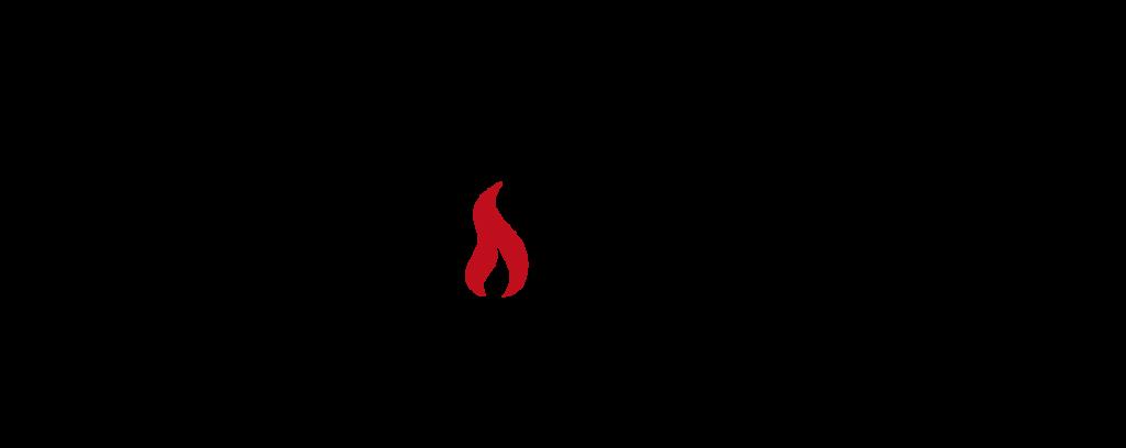 kotahovi_logo_vaaka