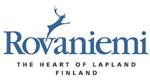 logo_rovaniemi