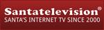 logo_stv
