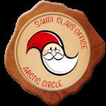 santaclauslive_logo
